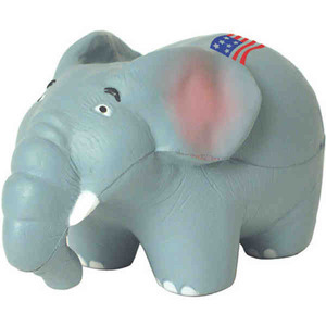 3e604184ecfa2 Republican Promotional Items - Custom Printed Promotional Items ...
