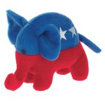 Personalized Republican