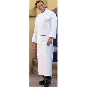 Custom Imprinted Executive Chef Aprons