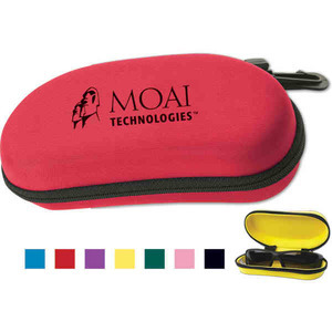 Eyeglass Accessories - Eyeglass Cases