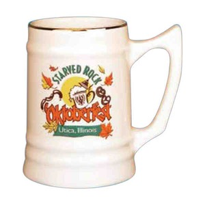 Steins - Fancy Stein
