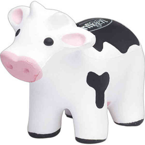 Farming Promotional Products - Farming Industry Themed Stress Balls