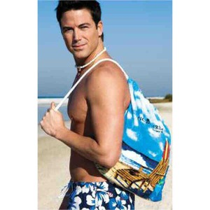 Beach Towels -