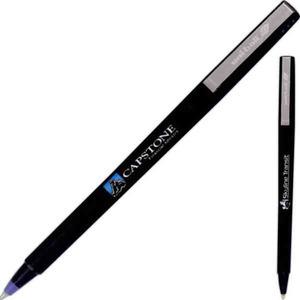 Custom Imprinted Fine Point Roller Ball Uni-Ball Pens!