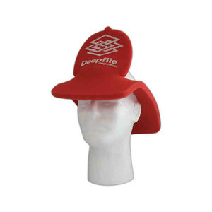 Fire Department Promotional Items -