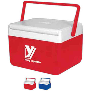 Fishing Sport Promotional Items - Fishing Sport Coolers