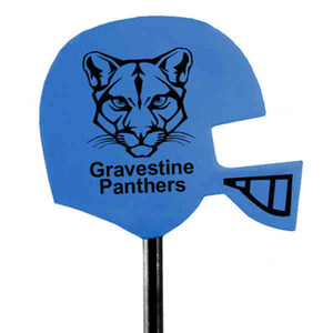 Football Promotional Items - Football Antenna Balls