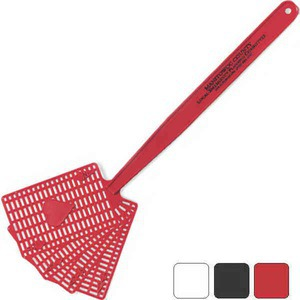 Customized Four Ace Playing Card Fly Swatters