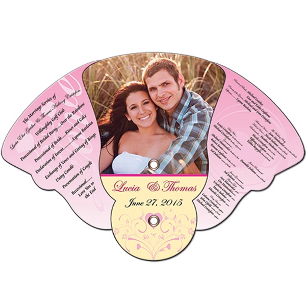 Wedding Favors -