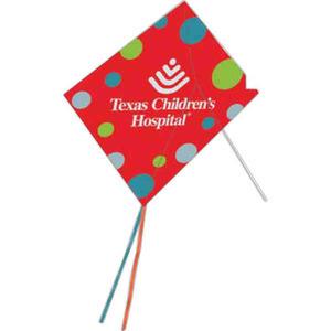 Full Color Kites -