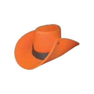 Cowboy Hats -