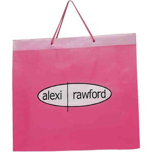 Custom Imprinted Gift Bags