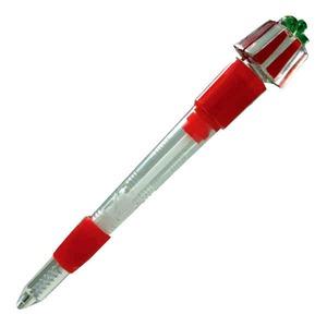 Fun Pens -