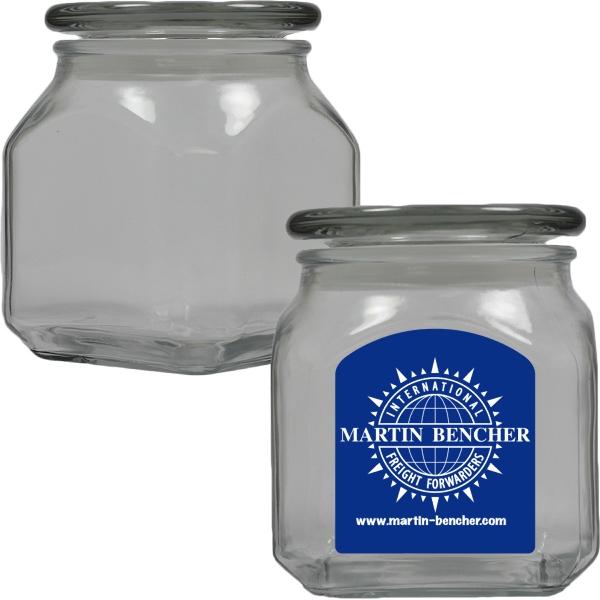 Jars -