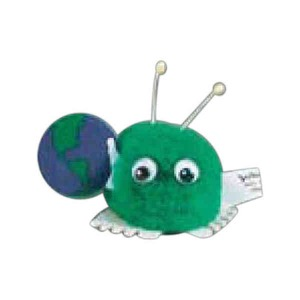 Object Holding Weepuls -