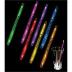 Custom Imprinted Straws