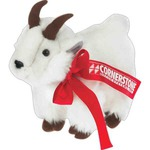 Animal Themed Promotional Items -