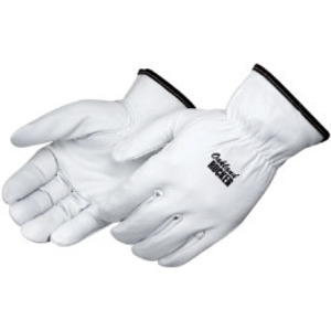 Gloves - Goatskin Gloves
