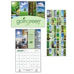 Custom Imprinted Commercial Calendars