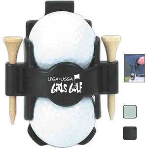 Golf Accessories - Golf Ball Buddies