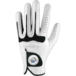 Golf Accessories - Golf Gloves