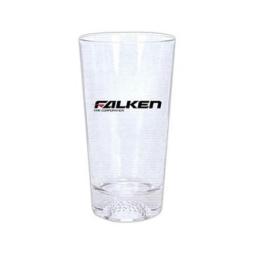 Custom Imprinted Golf Sport Pint Glasses