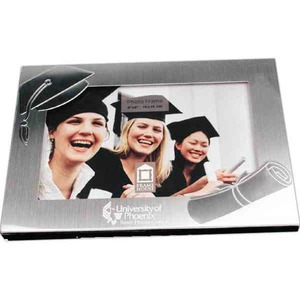Graduation Themed Promotional Items -