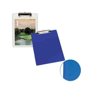 Green Environmentally Friendly Promotional Items -