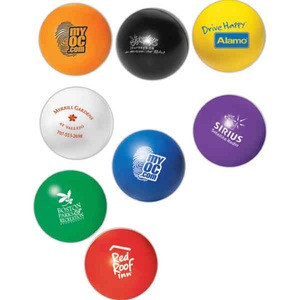 Green Color Promotional Items -