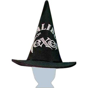 Halloween Themed Promotional Items - Halloween Holiday Hats