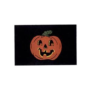 Halloween Themed Promotional Items - Halloween Holiday Nylon Flags