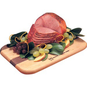 Meat Food Gifts -