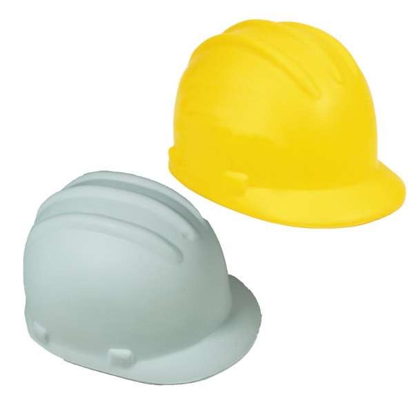 Construction Stress Relievers -