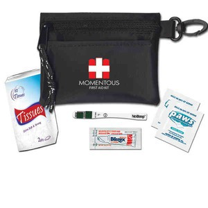 First Aid Kits - Health And Wellness Kits