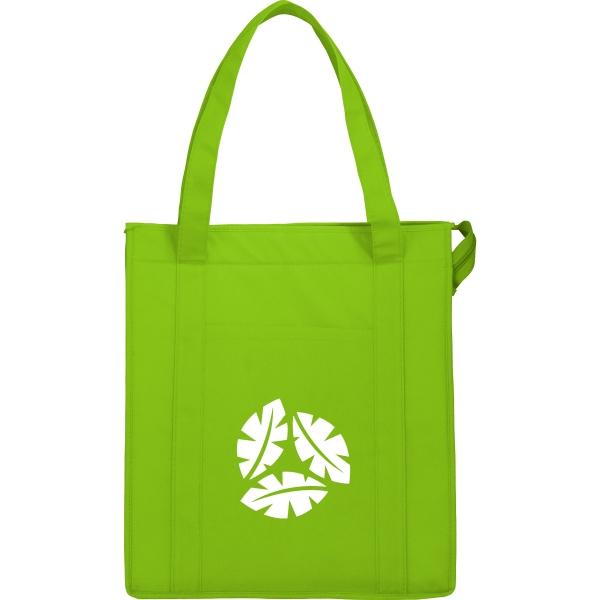 Custom Designed 1 Day Service Jacaranda Tote Bags!