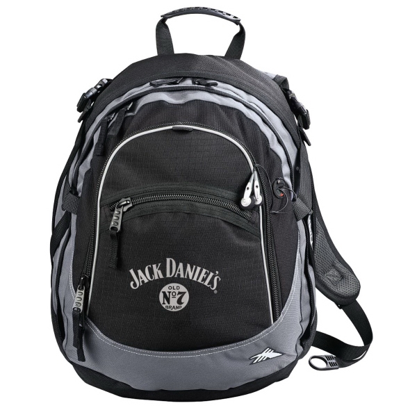 Backpacks -