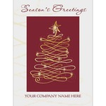 Custom Imprinted Greeting Cards