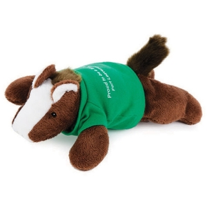 Horse Themed Promotional Items -