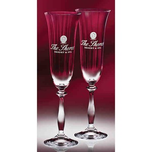 Drinkware Crystal Gifts -