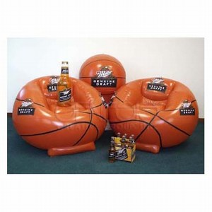Inflatable Promotional Items -