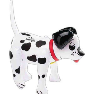Dog Items - Inflatable Dog Animal Toys