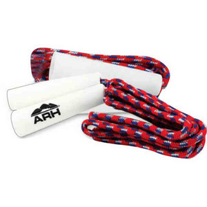 Custom Made Exercise Equipment Jump Ropes!