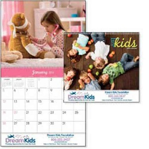 Appointment Calendars - Just Kids Appointment Calendars