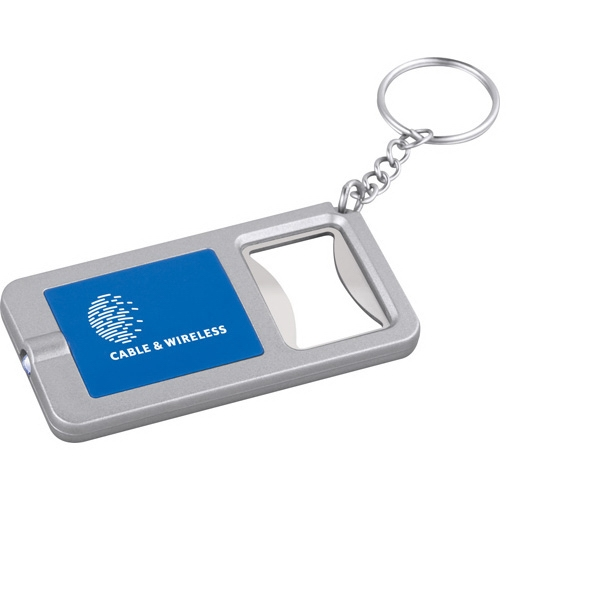 1 Day Service Emergency Promotional Items -
