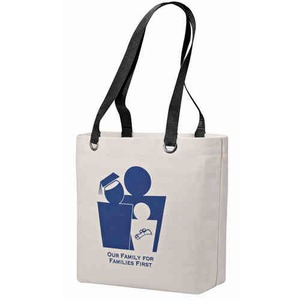 LEEDS Totes - LEEDS Illusions Convention Totes