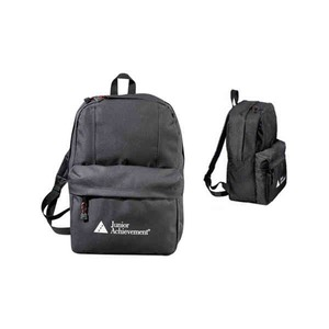 Customized LEEDS Kasen Sport Backpacks