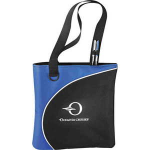 LEEDS Totes - LEEDS Pacific Trail Totes
