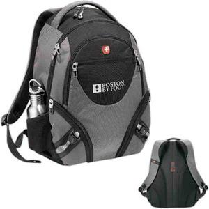 LEEDS Backpacks -