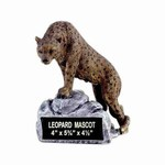 Custom Printed Leopard Promotional Items