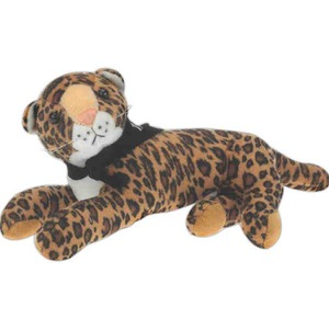 Leopard Promotional Items - Leopard Stuffed Animals
